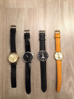 $10 each - Ladie's WATCH - excellent condition