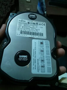 8 gb hardrive for computer moving sale computer any $ acpted