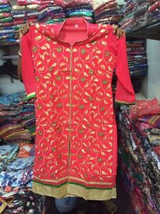 Indian ladies outfits for 20$