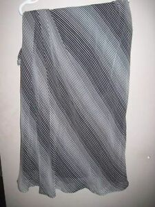 Ladies Plus Size Skirts and Pants 4X 5X 6X