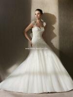 Robe de mariée - RAFAGA SAN PATRICK