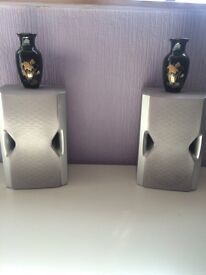 Sharps speakers for sale