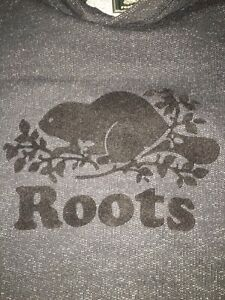 Roots Hoodies - kids XXL  London Ontario image 1