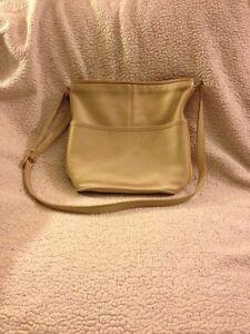 Coach purse London Ontario image 1