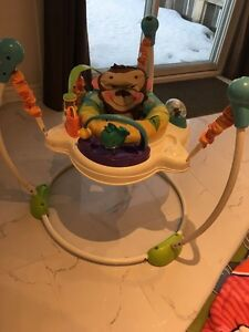Article pour bebe faite un offre