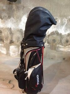 Reduced Price - Golf Clubs