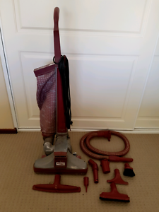 Vintage Kirby Legend II Vacuum Cleaner Duncraig Joondalup Area Preview