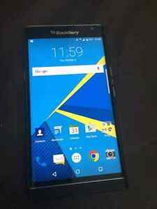 Blackberry Priv Unlocked low price