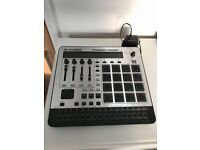 M-AUDIO TRIGGER FINGER PRO WITH BOX