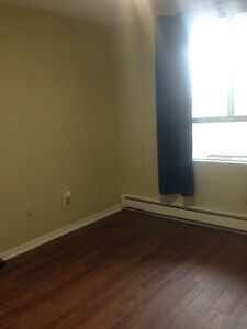 Room Available London Ontario image 2