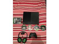 Xbox one (swaps or cash)