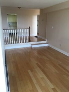 Spacious 1 bedroom Speers/Kerr available for rent!