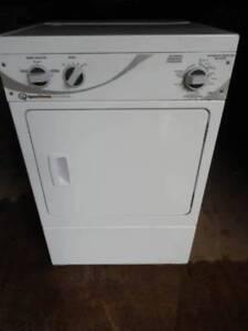 Maytag washing machine in perth region wa washing machines maytag washing machine in perth region wa washing machines dryers gumtree australia free local classifieds fandeluxe Images