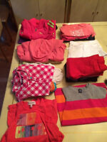 Baby Girl Clothing - Size 18-24 months - EXCELLENT CONDITION!