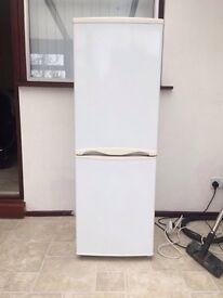 Fridge freezer SOLD
