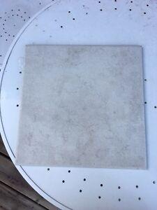 """12x12"""" Ceramic Floor Tiles"""