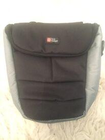 DSLR camera bag £5
