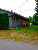 2 BD Perfect Starter or Retirement Home in CASTLEGAR BC