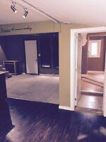 House For Rent Plains Rd East Burlington