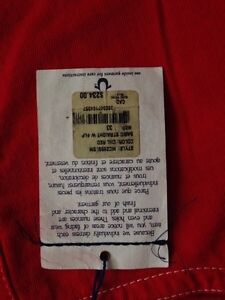 True Religion Jeans All Red  London Ontario image 3