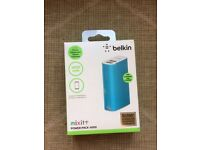 Phone power bank portable charger