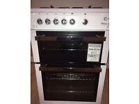 Flavel Milano 960 GAS cooker