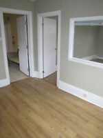 HEAT & POWER INCLUDED!!! LARGE UPDATED OFFICE SPACE AVAILABLE
