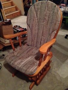 Chairs buy sell items tickets or tech in edmonton kijiji classifieds page 2 - Massage chairs edmonton ...
