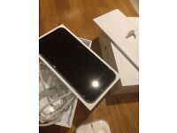 iPhone 6 - 64gb open to any network.