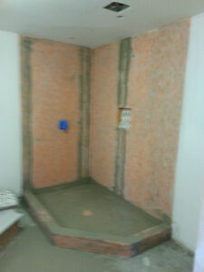 Water Damage Repair Kitchener / Waterloo Kitchener Area image 6