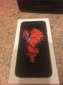 iphone 6s unlocked any network