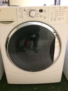 Kenmore washer for sale!