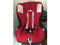 Bought for £150 selling £30 car seat