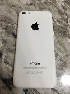 iPhone 5c Peterborough Peterborough Area image 2