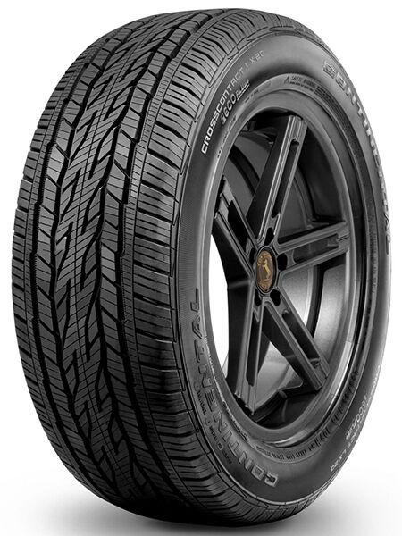 best tires for lexus rx330 ebay. Black Bedroom Furniture Sets. Home Design Ideas