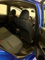 Miniature 7 Voiture American used Subaru WRX 2016