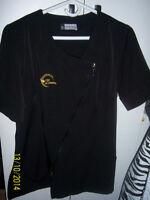 uniforme cfp de limoilou
