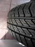 Single Spare wheel & Tyre Michelin Brand (Brand new) Narre Warren South Casey Area Preview