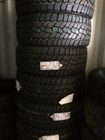 GROUNDMAX LTD CONTAINER LOAD TIRE SELL OFF