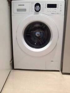 2 years Samsung 7.5kg Front Load clothing washerDELIVERY Doncaster Manningham Area Preview