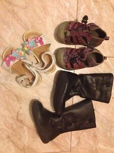 Baby Girl Clothes. Size 18 months to 2 years. Kitchener / Waterloo Kitchener Area image 8