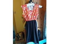 Summer clothes small size 6-10