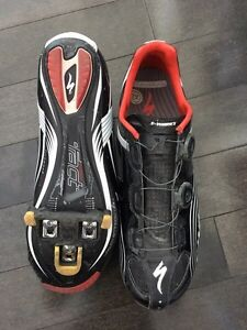 Specialized chaussures route s-works