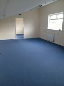 ( Plymouth - PL9 ) Co-working - Office Space to Rent