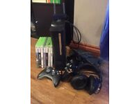 X-Box 360 Bundle