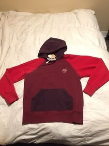 THE HUNDREDS - WESC - LRG HOODIE - ALL FOR $60 Cornwall Ontario image 3