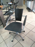 Styling chairs / pedicure chair / salon closing down sale