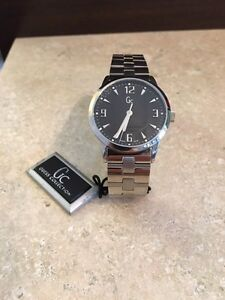 BRAND NEW Guess women's watch London Ontario image 1