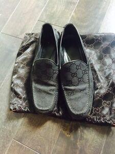 100% Authentic Gucci women shoes