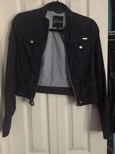 GUESS Thin Jacket